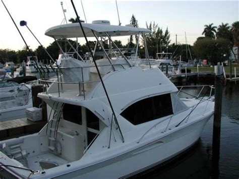 Wellcraft Riviera Boats by Flybridge Wellcraft Boats For Sale Boats