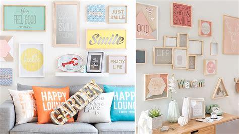 id馥 pour refaire sa chambre beautiful decorer les murs de sa chambre images matkin info matkin info