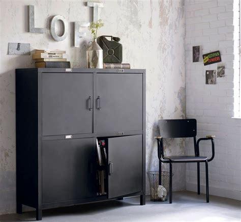canapé cuir design pas cher petits prix sur le style industriel joli place
