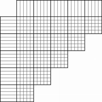 Grid Puzzle Einstein Riddle Variables