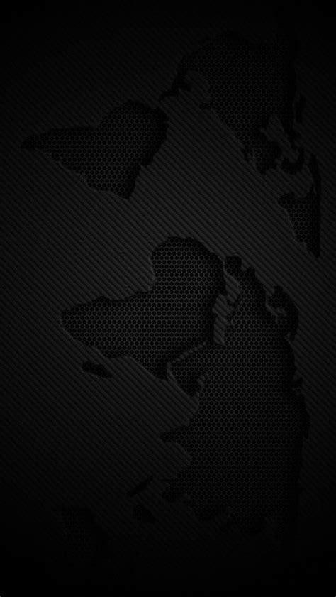 Car Iphone Black Home Screen Wallpaper black screen wallpaper on wallpaperget