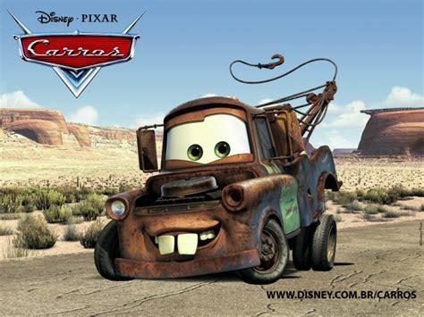 imagenes de cars disney fotos de cars gratis