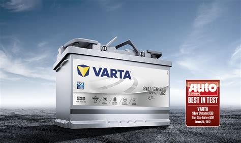 varta automotive batteries   battery
