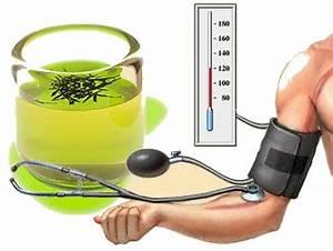 Какие лекарства пить при повышенном нижнем давлении