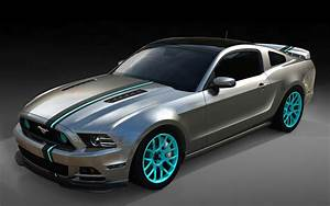 Cars Model 2013 2014: 2013 Ford Mustang GT