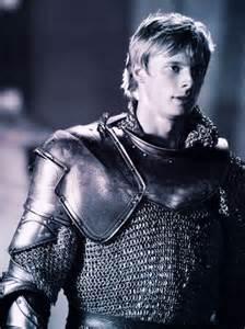 King Arthur Pendragon Merlin