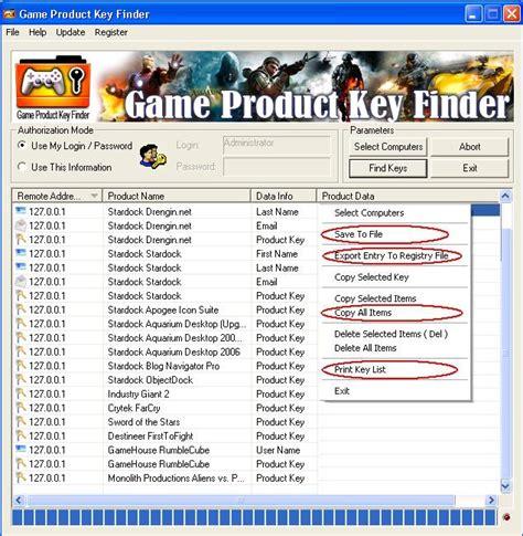 Registration Code Forza Horizontxt Fasrmatters