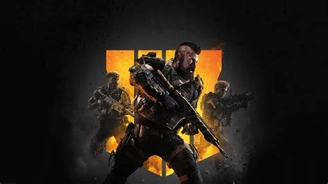 call  duty black ops iiii review  royale  cheese