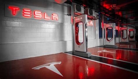 Ladestation Garage by Tesla Spektakul 228 Re Elektroauto Ladestation In