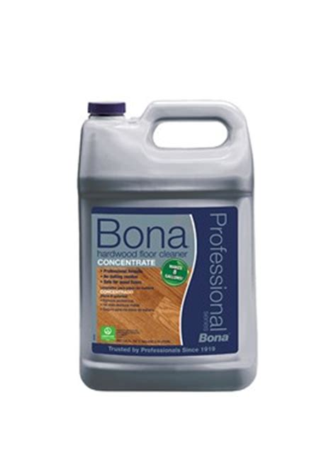 bona engineered hardwood floor cleaner bona pro series hardwood floor cleaner for all types of floors