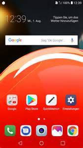 Lg Mobile Software by Lg K9 Smartphone Review Notebookcheck Net Reviews