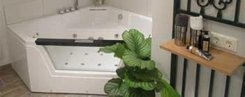 zuhause im glück finanzierung design wellness badshop awt eago