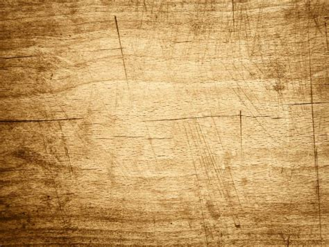 wood quality backgrounds  powerpoint templates