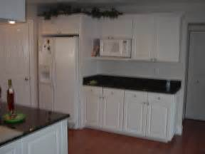kitchen furniture for sale 28 used kitchen cabinets finest used used kitchen cabinets nj delmaegypt used kitchen
