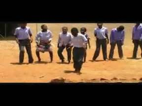 African Dance Moves YouTube