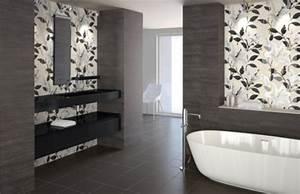 carrelage 45x45 gris a beauvais dunkerque pessac tarif With carrelage adhesif salle de bain avec led chine prix