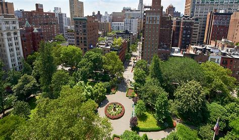 apartments gramercy park from sws to swank a brief history of gramercy park