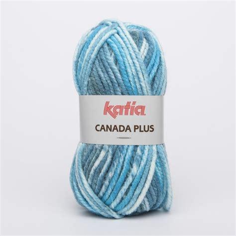 katia canada  katia yarn las tijeras magicas