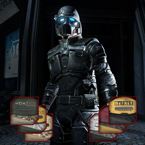 killing floor 2 hazmat suit zedconomy update
