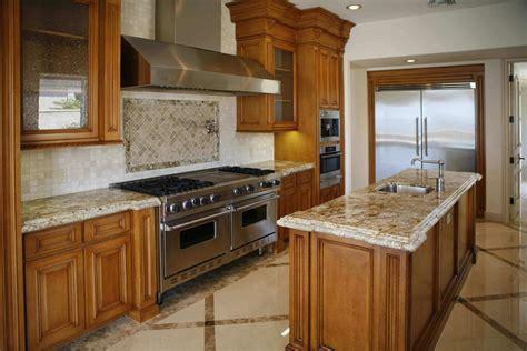 g country kitchen kitchen simple kitchen decoration ideas small kitchen 1147