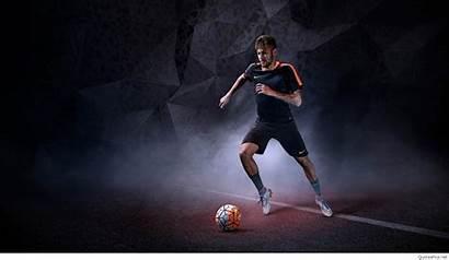 Nike Soccer Futbol Football Backgrounds Euro Wallpapertag