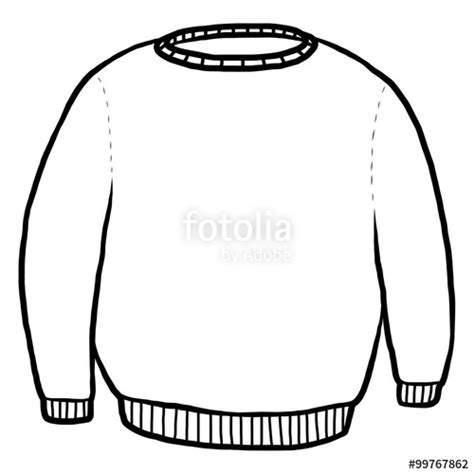 ugly christmas knitted sweaters sweater cartoon pictures cartoon ankaperla com