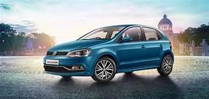 Volkswagen Polo Allstar : volkswagen polo allstar image gallery autocar india ~ Dode.kayakingforconservation.com Idées de Décoration