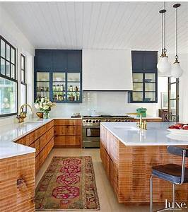 Pin, On, Kitchen, Space, Decoring, Tips