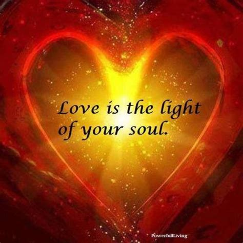 love and light quotes 71 best love and light images on pinterest inspiration