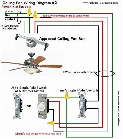harbor breeze fan wiring harbor breeze ceiling fan wiring lighting and ceiling fans