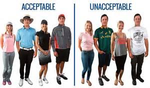 kidz rooms dress regulations sanctuary cove golf club brisbane
