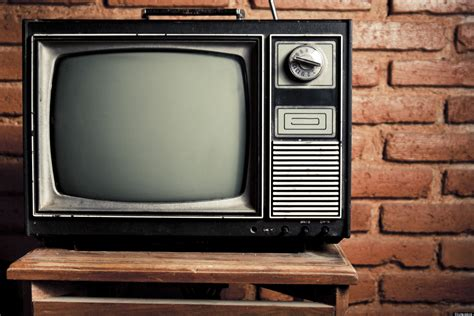 Is Canadian Tv Better Than We Admit?  Dk Latta