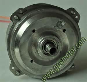 ventline range hood wiring diagram ventline free engine
