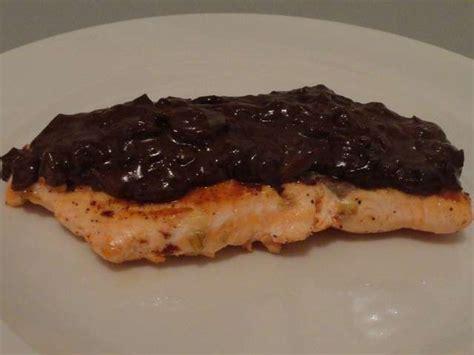 cuisiner sans gluten recettes de pavé de cuisiner sans gluten
