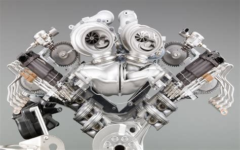 2015 Bmw M3 Engine Diagram by Bmw X6 M Engine Wallpapers Hd High Definitions Wallpapers
