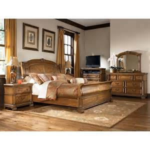 bedroom sets rooms to go okayimage com