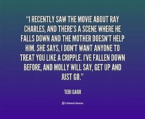 Saw Movie Quote... Memorable Occasions Quotes