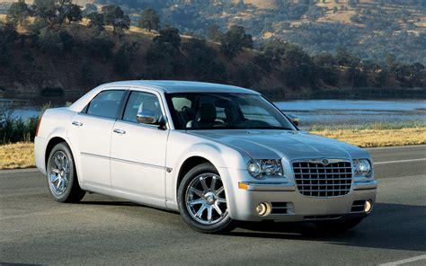 Chrysler 300c Wallpaper chrysler 300c wallpaper best hd wallpapers