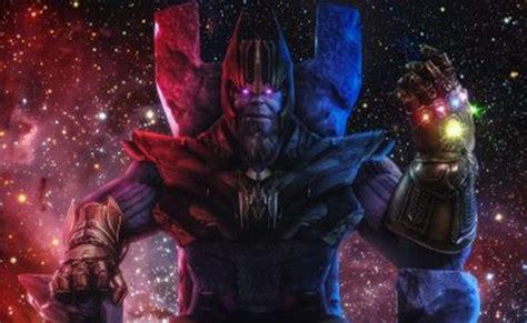 regarder hd avengers endgame film complet en ligne