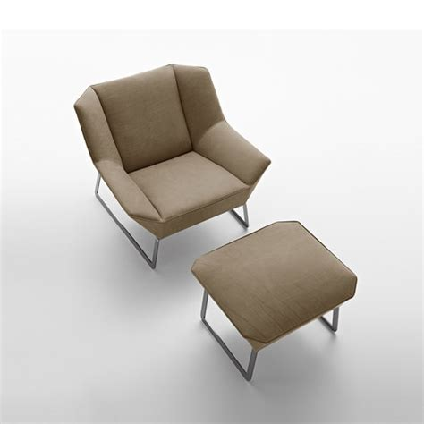 lounge sofa chair fancy lounge sofa chair in quality