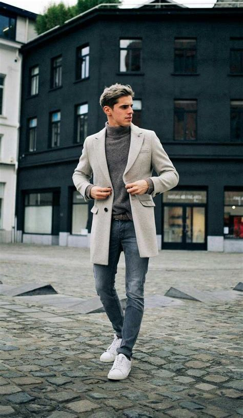 mode homme automne hiver 2017 2018 inspirez vous de nos id 233 es tendance