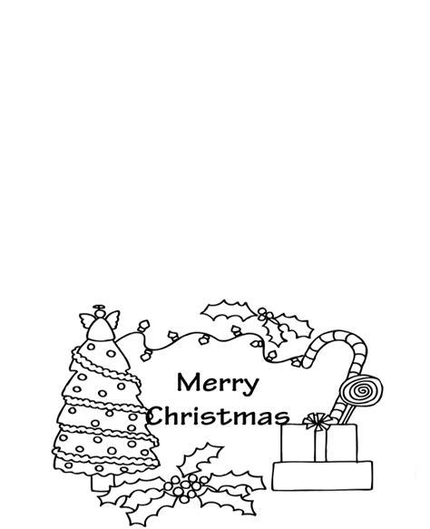 christmas postcards template kids kids printable christmas cards happy holidays