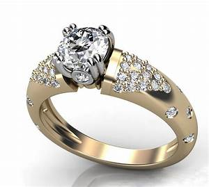 cool wedding rings for women wwwimgkidcom the image With wedding ring designs for women