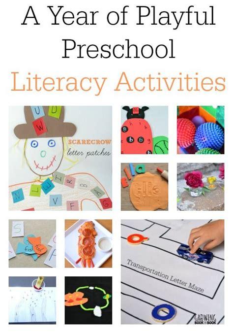 25 best ideas about preschool monthly themes on 279   52c877c4deb13d1957f3800e7203b2de