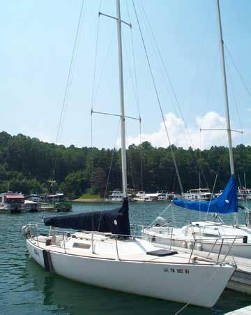 sailboat  sale  sailboats
