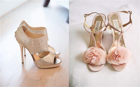 chaussures femme pour invitée mariage chaussure de mariage homme luxe chaussure de mari茅e gabor