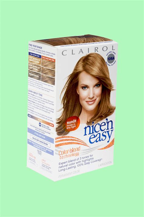 home hair color top box hair dye brands