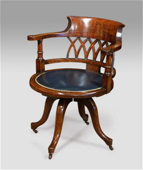 antique stools for sold antique chairs sofas stools sold single chairs 4132