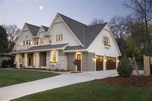home design duluth mn rumah rumah minimalis new modern homes designs oslo