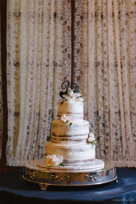 22 Best Winter Weddings Images On Pinterest Winter Barn